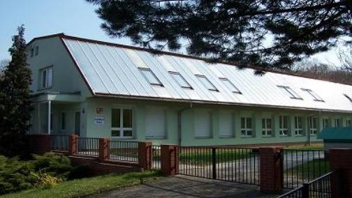 Základní škola Ostrava - Proskovice