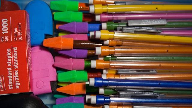 Náhled ke článku Závazná přihláška ke vzdělávacím aktivitám od 25.5.2020