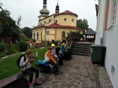 Náhled ke článku Záchranná stanice Bartošovice - 2. ročník