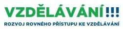 Rozvoj rovného přístupu ke vzdělávání ve městě Ostrava