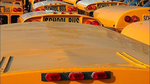 Náhled ke článku informace k provozu školy od 30.11.2020