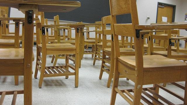 Náhled ke článku Vydání výpisu vysvědčení za 1. pololetí školního roku 2020/2021