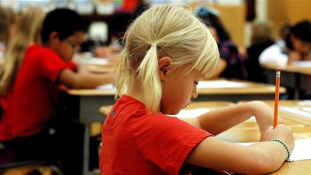 Náhled ke článku Podmínky docházky do školy pro žáky rodičů vybraných profesí