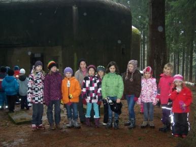 Náhled ke článku Zimní škola v přírodě 4