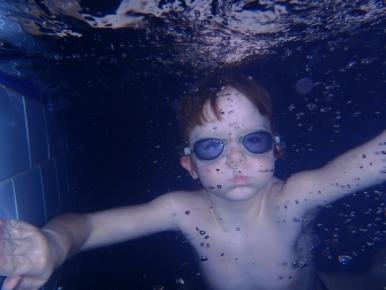 Náhled ke článku plavání -3.část- dotace SMO